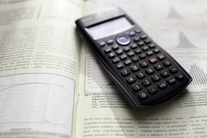 Teaching Economics as Life Skills-Infusionomics