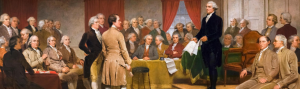 Liberty Fund Constitution Day