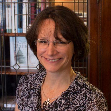 Laurel Christensen